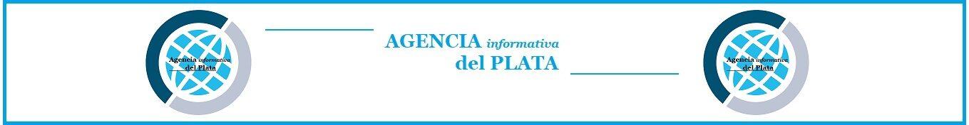 Agencia del Plata